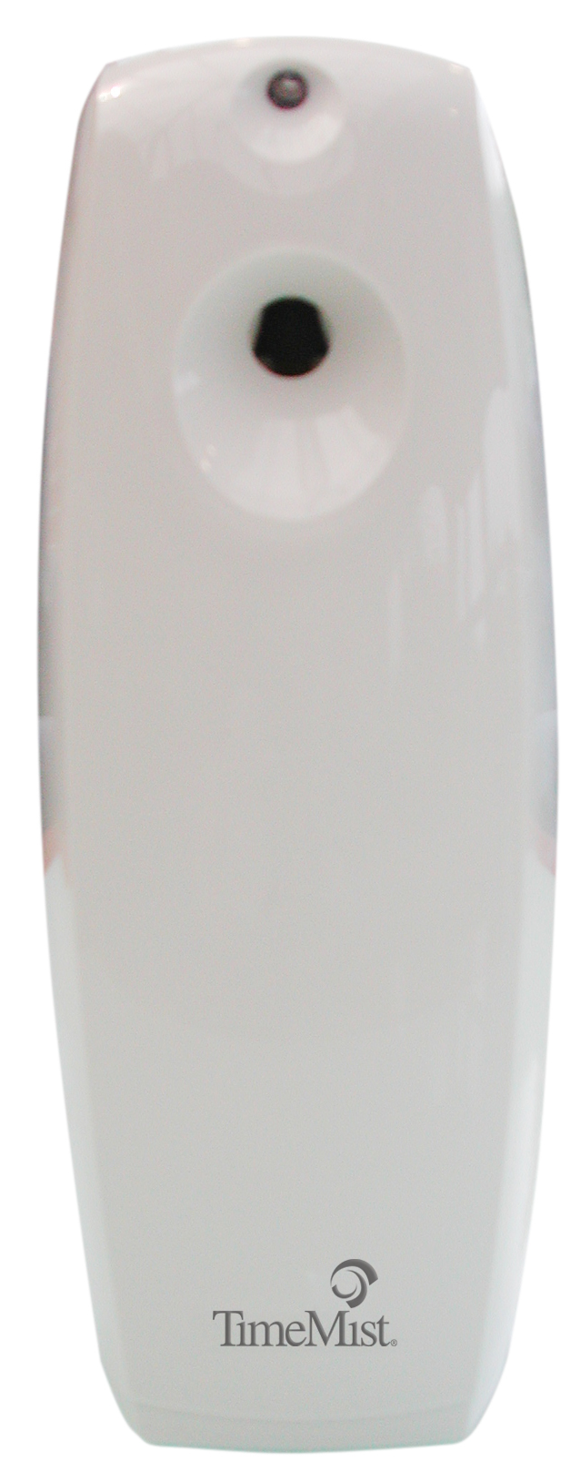 TIMEMIST SETTINGS DISPENSER - WHITE-$32. SPRING SALES PRICE REDUCED TO $19. !!!!!